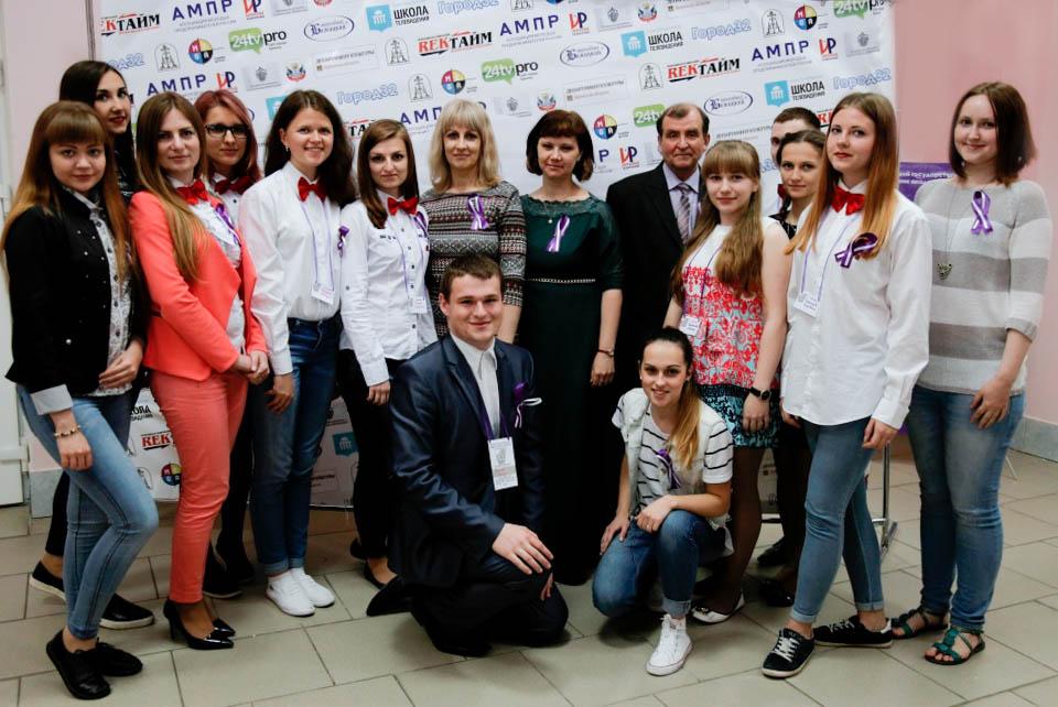 seks-porno-onlayn-russkih-studentov