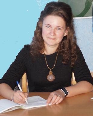 Дыдышко Раиса Ивановна  учитель немецкого языка высшей категории